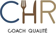Chr-Coach-Qualite